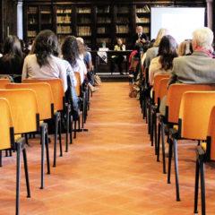 Le uguaglianze: diritti, risorse, sfide per il futuro