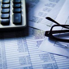 Il bilancio per avvocati