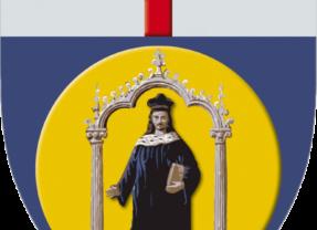 """Corso di perfezionamento in """"DIRITTO SPORTIVO E PENALE DELLO SPORT"""" (III edizione)"""