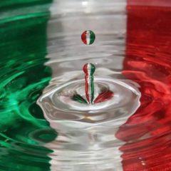 L'evoluzione del sistema tributario nell'Italia repubblicana: dall'obbedienza fiscale al nuovo Statuto dei diritti del contribuente (Genova, 11 aprile 2018)