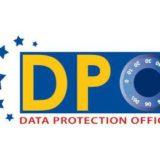 Le novità GDPR e la figura del DPO: obblighi, responsabilità, opportunità per gli Avvocati
