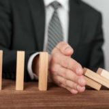 Il concordato preventivo: professionalità a confronto e il ruolo centrale del commissario giudiziale