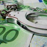 Temi attuali di diritto penale tributario