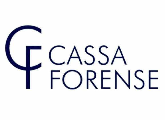 Cassa Forense: bandi e convenzioni