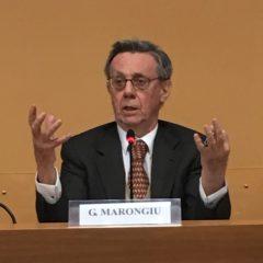 Lo Statuto dei diritti del contribuente: approdi ermeneutici e proposte di modifica (Genova, 6 dicembre 2019)