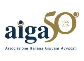 AIGA: il nostro Primo Maggio per gli avvocati monocommittenti