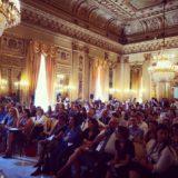 Congresso Straordinario AIGA di Bari e Trani