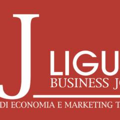Il Consiglio Direttivo Nazionale organizzato da AIGA Genova su BJ Liguria