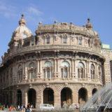 Il programma del Consiglio Direttivo Nazionale di Genova