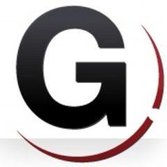 Il Consiglio Direttivo Nazionale organizzato da AIGA Genova su Genova24