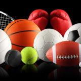 Giustizia sportiva: prospettive di riforma