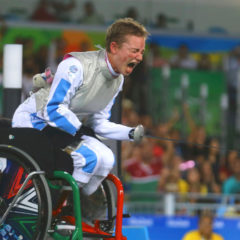 Disabilità e tutele giuridiche