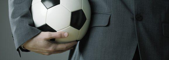 L'agente sportivo e l'avvocato nello sport: aspetti normativi e profili deontologici