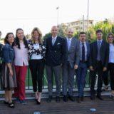 Elezione del Consiglio Direttivo di AIGA Genova per il biennio 2019-2021