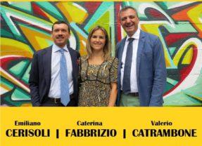 Elezioni Consiglio dell'Ordine degli Avvocati di Genova 23-25 luglio 2019 – risultati