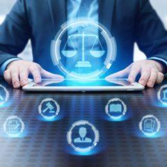 Corso di aggiornamento professionale – Il processo tributario telematico