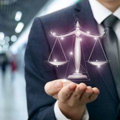 L'avvocato 4.0: come emergere nell'era digitale nel rispetto del codice deontologico (Genova, 19 dicembre 2019)