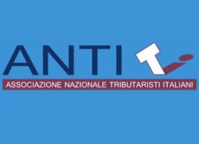 ANTI presenta le 4 proposte di modifica dello Statuto dei diritti del contribuente (piattaforma ZOOM, 6 novembre 2020)