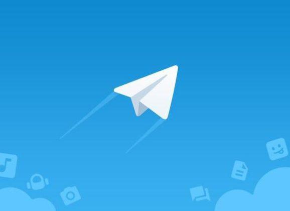 Seguite il canale di AIGA Genova su Telegram
