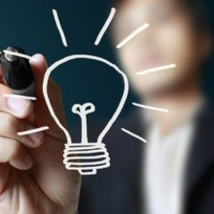 Start up innovative: le prospettive per i professionisti